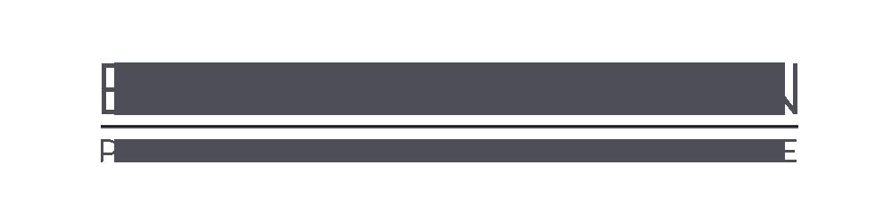 Ellen Hutson